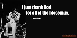thank you god quote for all of the blessings thank you quotes