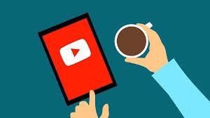 أفضل 5 بدائل متاحة لموقع يوتيوب Youtube Arbtcn