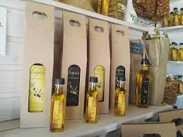 virginia olive oil olives gifts extra