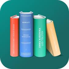 PocketBook reader free reading epub, pdf, cbr, fb2 - Apps op ...
