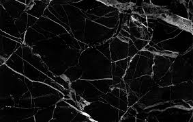 49 marble puter wallpaper on