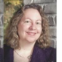 Deborah Frey, Ed.D. - Shop Owner - Cocoa Beach Essentials   LinkedIn