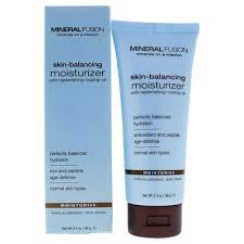 mineral tinted moisturizer spf 15