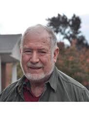 Ivan Blair Walker Jr. | Obituaries | cumberlink.com