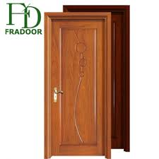ash wood flush paint wood doors polish