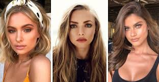 20 pretty makeup ideas for summer bafbouf