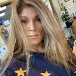 jessejonesdbc Instagram user following - Picuki.com