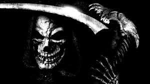 grim reaper wallpapers wallpaper cave