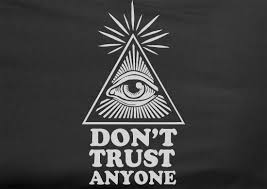illuminati wallpapers dark hq