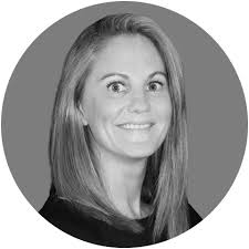 Janice Williamson   Next Generation Equity
