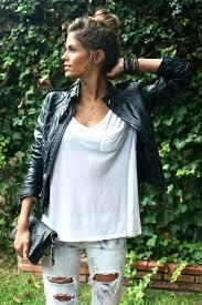 wisteria lane off the shoulder blouse