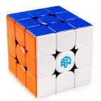 GAN 356 R GES V3 ??3x3x3 Magic Cube Puzzle 56