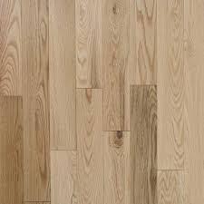 3 1 4 inch oak natural solid hardwood