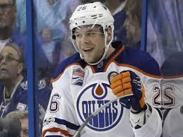 Four-year Oiler Iiro Pakarinen reported heading for KHL | Edmonton ...