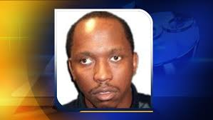 FBI: Armed, dangerous DC murder suspect possibly in Charlotte - ABC11  Raleigh-Durham