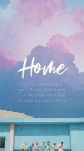 mi casa 💜 bts lyrics bts lyrics quotes bts