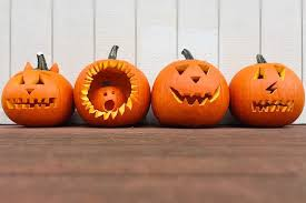 Hey, Pumpkin: Your Guide to Carving the Perfect Pumpkin - Zing Blog by  Quicken Loans | Zing Blog by Quicken Loans
