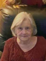 Patsy Bernauer Obituary - Arnold, MO