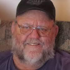 Byron Dee Fox | Obituaries | nptelegraph.com