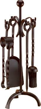 companion sets images fireplace tools