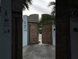 We are open for business!. Info@ibiza-d-officerealestste.com +31 653 355  400 - YouTube