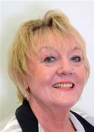 Councillor details - Paulette Smith - City and County of Swansea