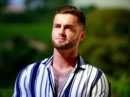 love island new boy jamie clayton says