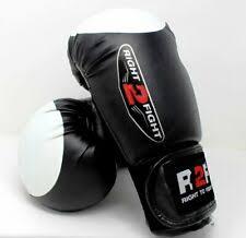 r2f sports ebay s