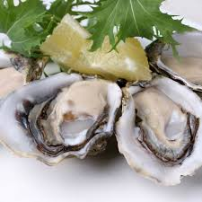 A Guide to the Different Types of Oysters