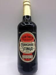 Buy Samuel Smith Yorkshire StinGo | Quality Liquor Store
