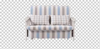 sofa bed couch furniture slipcover