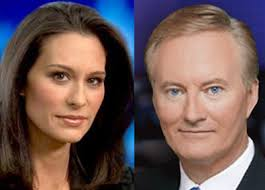 Media Confidential: Philly Radio: Ex-Anchor Alycia Lane Settes CBS, Mendte  Lawsuit