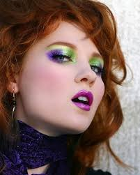 another 21 makeup tutorials makeup
