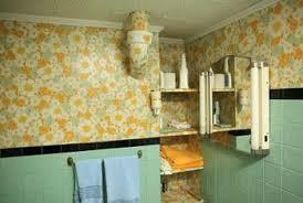 remove mold mildew from bathroom