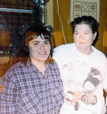 Alice BROWN Obituary - Toronto, ON