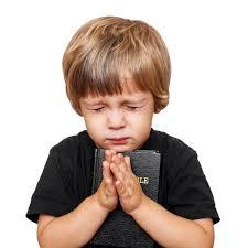Using War Room In Children S Ministry Revival Fire For Kids