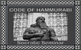 Hammurabi Poster Worksheets Teachers Pay Teachers