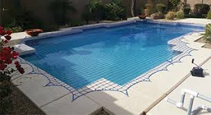 Safety First Products For A Protected Backyard Aqua Magazine