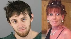 Adrian Thomas sentenced to life in prison for killing Pewaukee ...
