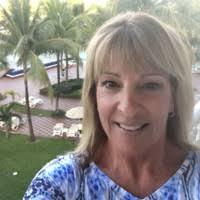 Sally Martin - Kansas City, Missouri Area   Professional Profile ...