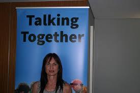 Good management drives strong Aboriginal organisations | Indigenous.gov.au