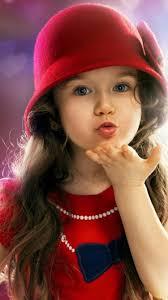 اجمل صور خلفيات اطفال عالية الدقة بجودة Hd للايفون 6 عالم الصور