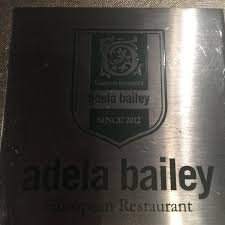 Photos at Adela Bailey - 부암동 - 18 tips