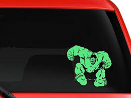 Square Bumper Sticker Car Decal The Beast Poster Large 3x3 Small Or 5x5 Cafepress Itrainkids Com