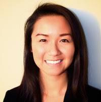 "10+ ""Hilary Chan"" profiles | LinkedIn"