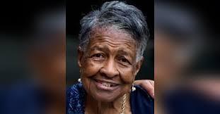 Shirley Ambush Obituary - Visitation & Funeral Information