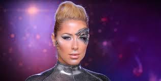 mac cosmetics shares star trek makeup