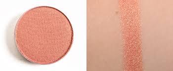 top 10 mac eye shadows for indian skin