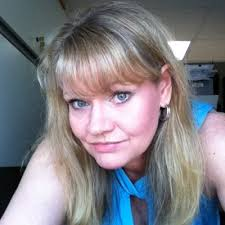lauri smith ❤️🙏🇺🇸🦈 (@laurism68475158) | Twitter