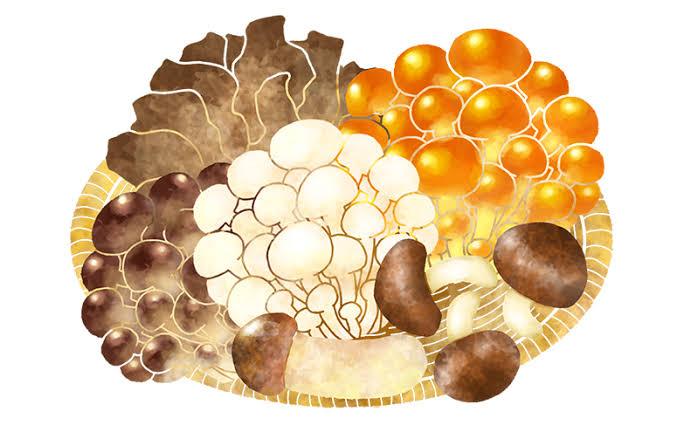 「秋 食べ物 イラスト 無料」の画像検索結果